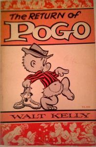 Pogo 1963_1965